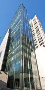104 West 40th Street Office