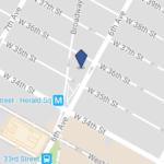 1350 Broadway