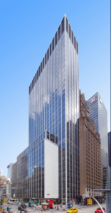 Sublease office, hedge fund, private equity, venture capital