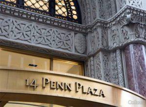 14 Penn Plaza