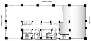 Rent a NY Showroom