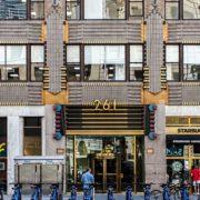 261 Fifth Avenue Office Rental Guide
