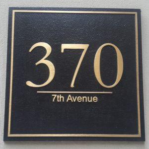 7 Penn Plaza