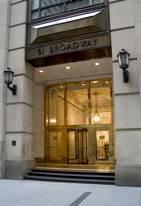 61 Broadway attachment
