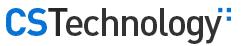 Technology Company
