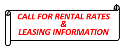 Call_for_Rental_Rates