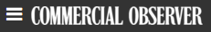 Commercial_Observer_Logo