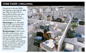 Desk_Reset_Cube