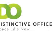 Rapid Office Face Lift Process