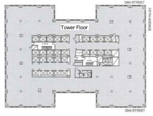Interior Design Business Plan Sample Www Yankeerudy Com,Beach Florida Interior Design Ideas