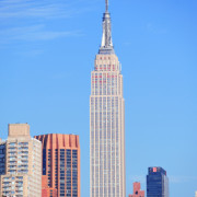 Empire State Building Offices for Lease in 2016