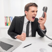 Top 5 Insider Secrets to Keep Your Business Phones Working
