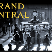 Grand Central Commercial Buildings