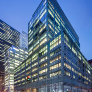 1120 Avenue of the Americas offers 1- 5 Year Office Leases