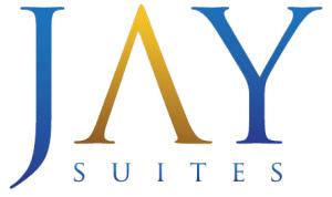 Jay_Suites