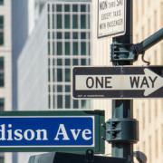 Madison Avenue Office Availability- Summer/Fall 2015