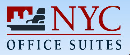 NYC_Office_Suites
