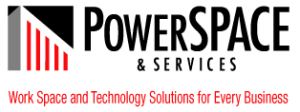 PowerSpace_&_Services