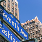 Renting a 7th Avenue Office near Penn Station