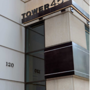 Tower 45 Office Rental Guide