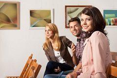 Gallery Leasing