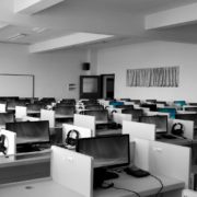 How to Sublease Your Office