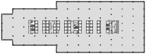 penn plaza